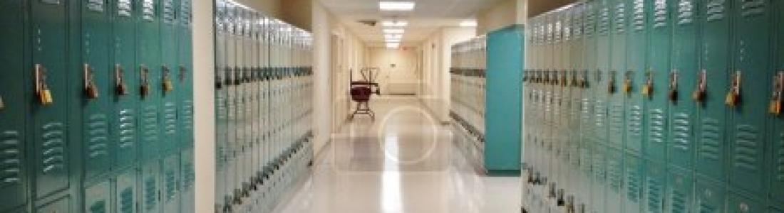 Likwidacja placówki oświatowej- przekazywanie dokumentacji  po zlikwidowanych szkołach  i placówkach oświatowych – warsztat archiwistyczny