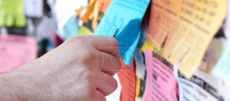 Biuletyn Informacji Publicznej – przygotowanie do wymagań ustawy o dostępności cyfrowej oraz ustawy o zapewnieniu dostępności osobom ze szczególnymi potrzebami – termin dostosowania – 23.09.2020