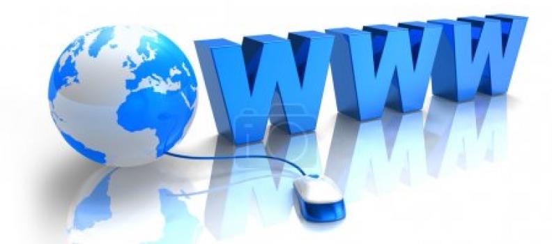 Bezpieczne i odpowiedzialne korzystanie z zasobów sieci w placówce oświatowej