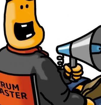 Scrum Master – przygotowanie do certyfikacji PSM1