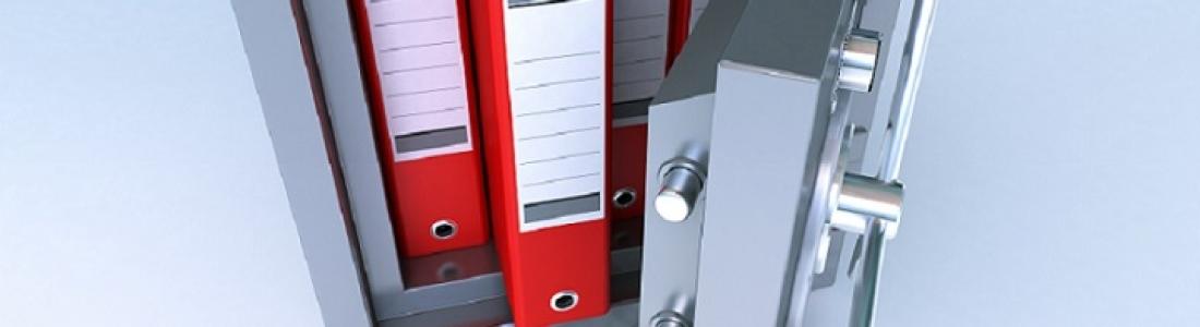 Ochrona danych osobowych po zmianach w aspekcie europejskiego Rozporządzenia o ochronie danych osobowych(RODO/ GPDR)