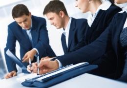 Dobre praktyki w określaniu zakresu projektu IT