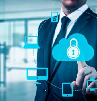 Ochrona danych osobowych w archiwach zakładowych i składnicach akt