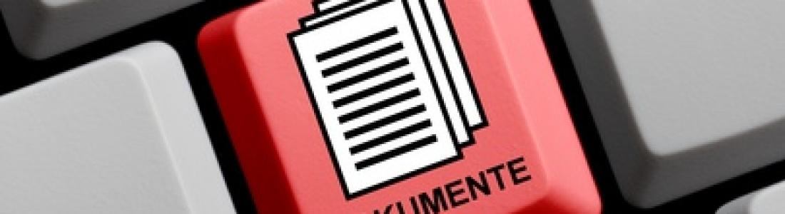 Platforma ePUAP 2 i jej miejsce w obiegu dokumentów w urzędzie – praktyczne warsztaty