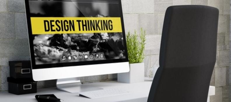 Design thinking w organizacji/w urzędzie