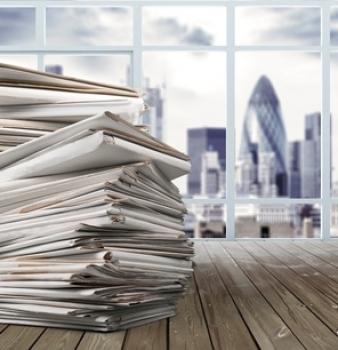 E – administracja w perspektywie finansowej 2014-2020 w ramach POWER i RPO WP