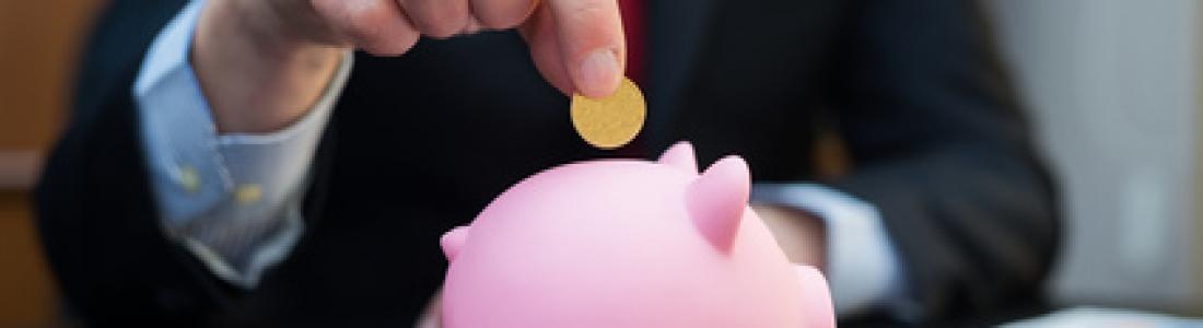 Zakładowy Fundusz Świadczeń Socjalnych – jak powinien funkcjonować?