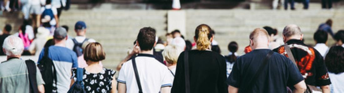 Zmiany w zatrudnianiu cudzoziemców – zmiany od stycznia 2018 r.
