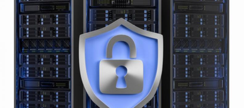 Ochrona danych osobowych w jednostkach samorządowych