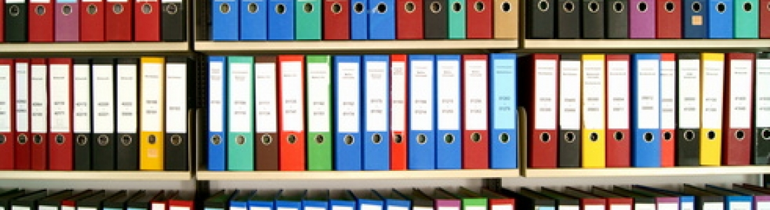 Profesjonalny sekretariat w szkole/placówce oświatowej