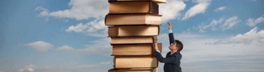 Kurs kancelaryjno-archiwalny I stopnia