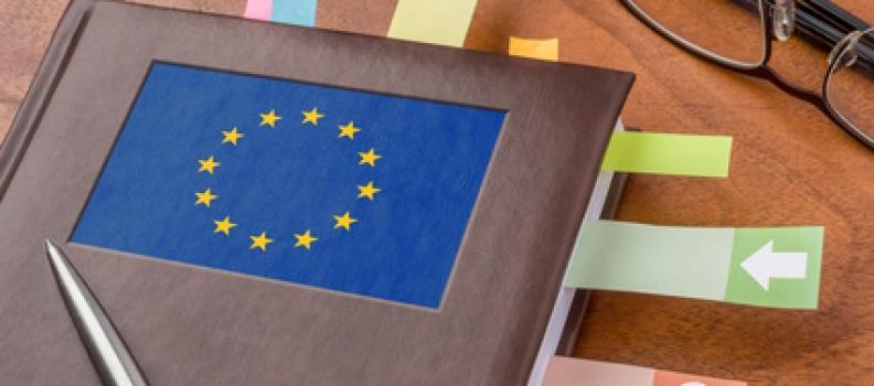 Ewaluacja projektów unijnych
