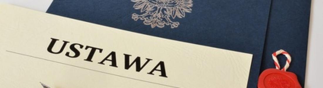 Przygotowanie BIP oraz stron internetowych do wymagań ustawy o dostępności cyfrowej oraz standardu WCAG 2.1.