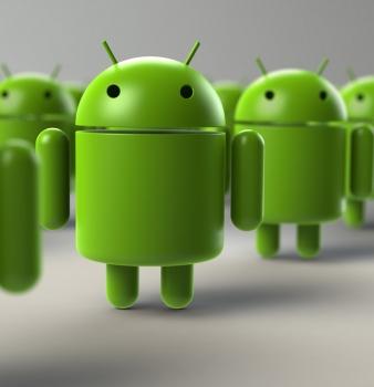 Projektowanie na platformie Android – poziom zaawansowany