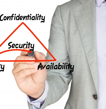 Kurs – Koordynator ds. dostępności  – poziom podstawowy