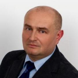 Jan Dytko