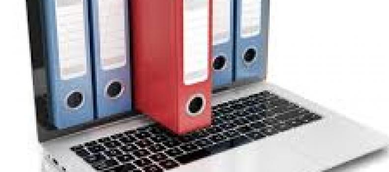 eDOKUMENT czyli dokument elektroniczny, korespondencja ePUAP oraz podpis elektroniczny