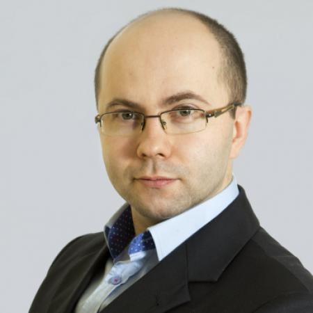 Kamil Niklasiński