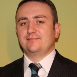 Radosław Gierałtowski