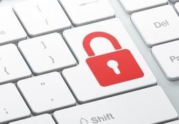 Ochrona danych osobowych w świetle RODO