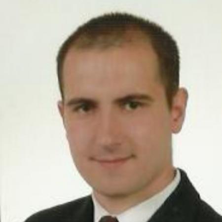 Mateusz Kutkiewicz