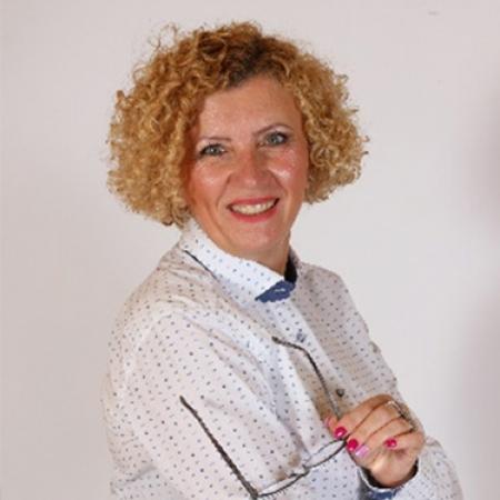 Anna Wojkowska
