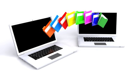 Zasady obiegu i archiwizacji dokumentów papierowych i elektronicznych