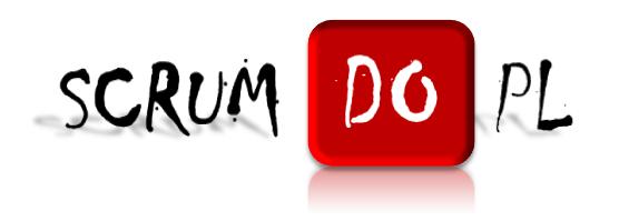 Logo_bloga_www.scrumdo.pl