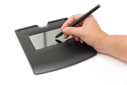 Podpis elektroniczny- zmiany w praktyce stosowania a rozporządzenie eIDAS