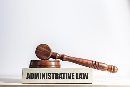 Wydawanie decyzji administracyjnych w procedurze i formie