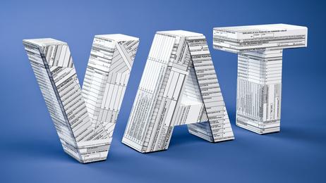 NAJCZĘSTSZE PROBLEMY Z VAT PO CENTRALIZACJI